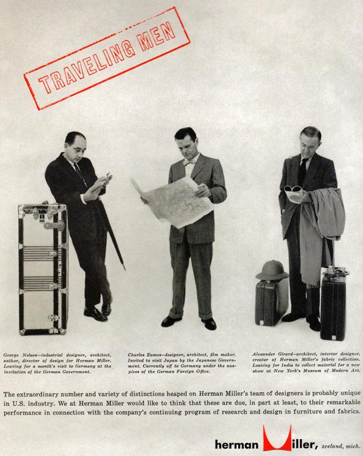 travelingmen